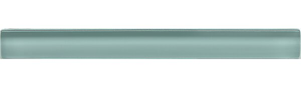 Harbor Glass Gloss Stick Liner in Tide by Grayson Martin