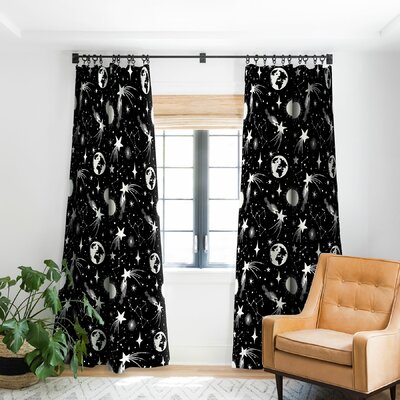 Blackout Pinch Pleated Curtains Amp Drapes You Ll Love In