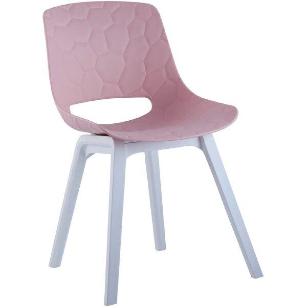 Brunilda Dining Chair (Set of 2) by Ivy Bronx