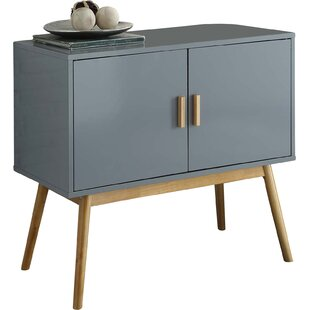 Compare Phoebe Accent Chest By Langley Street