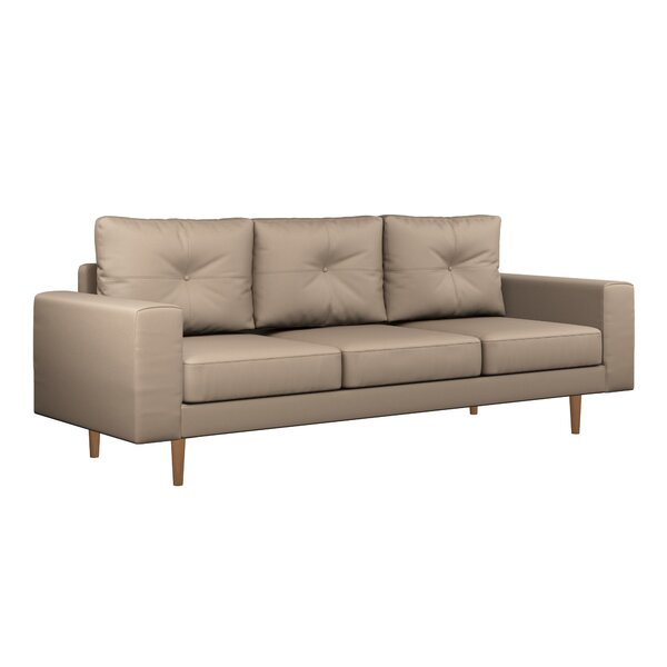 Highest Quality Binns Sofa by Corrigan Studio by Corrigan Studio