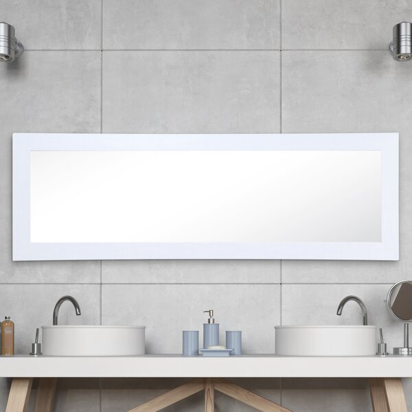 Falmacbreed Modern & Contemporary Accent Mirror