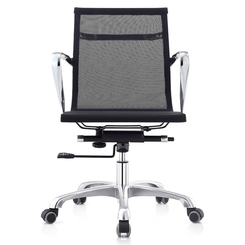 Looking For Mesh Desk Chair By Meelano Buy Office Chairs