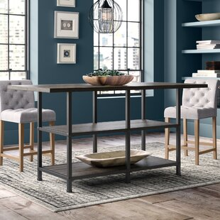 Find for Cairo Dining Table By Greyleigh