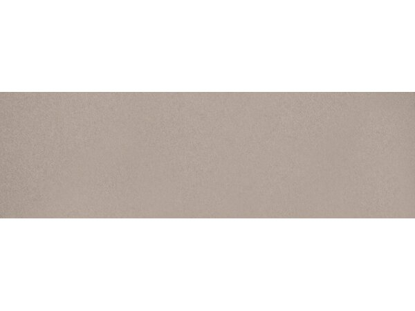Perspective Pure 6 x 24 Porcelain Field Tile in Clay by Emser Tile
