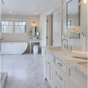 Bathroom Floor Tile You Ll Love In 2020