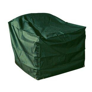 armchair arm covers. Premium Modular Arm Chair Cover Armchair Covers O