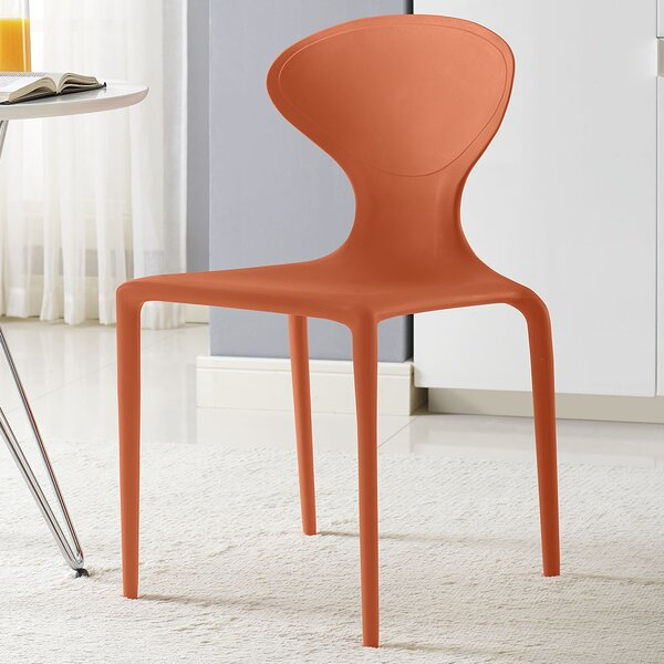 Draw Side Chair by Modway