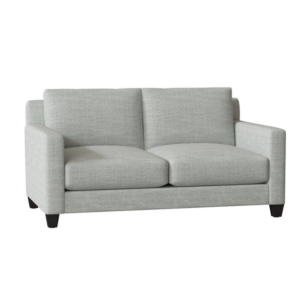 Shop Your Favorite Kerry Loveseat by Birch Lane Heritage by Birch Lane�� Heritage