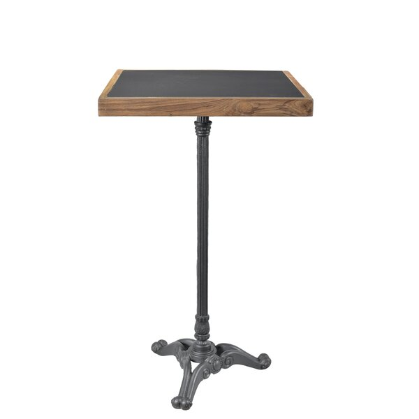 Ced Pub Table by 17 Stories