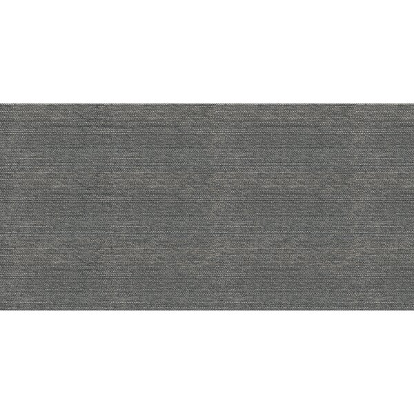 Dunham 12 x 23 Porcelain Field Tile in Zulu by Emser Tile