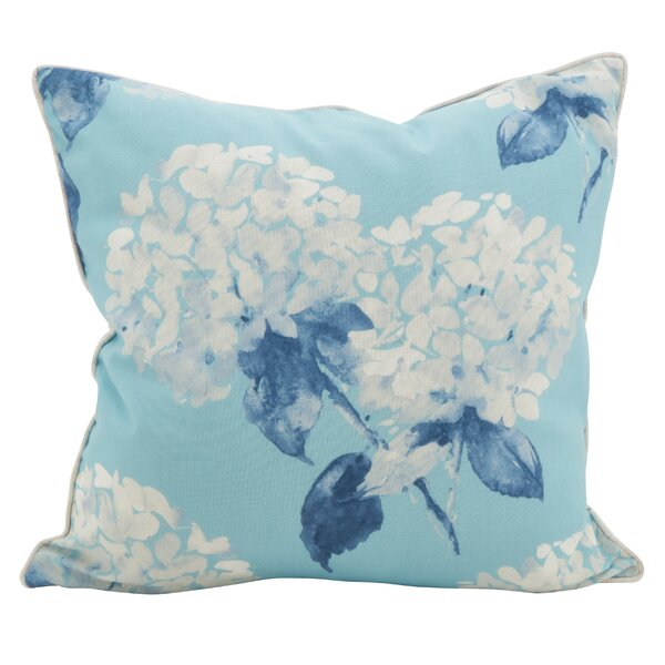 Paderne Down Filled Throw Pillow by Gracie Oaks