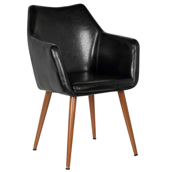 Aveline Armchair by Porthos Home