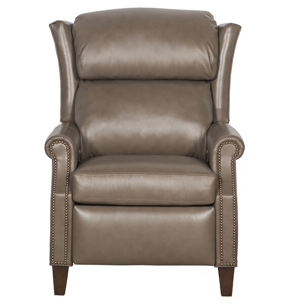 Harbour Town Recliner By Fairfield Chair