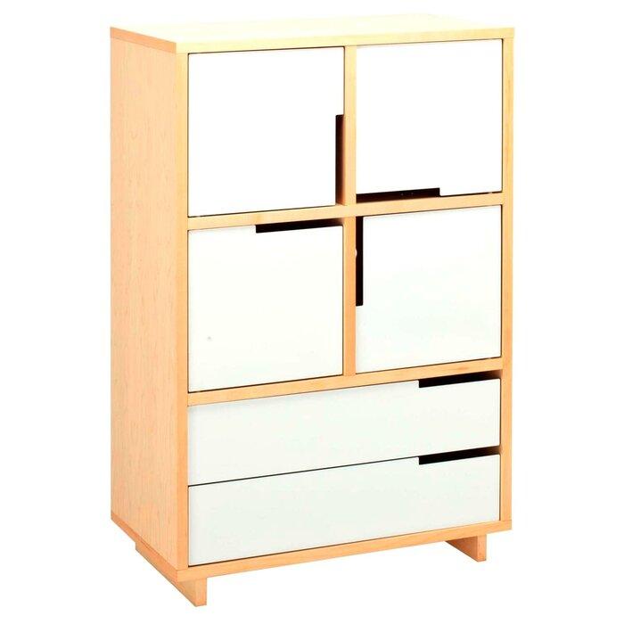 Modu Licious Storage Cabinet