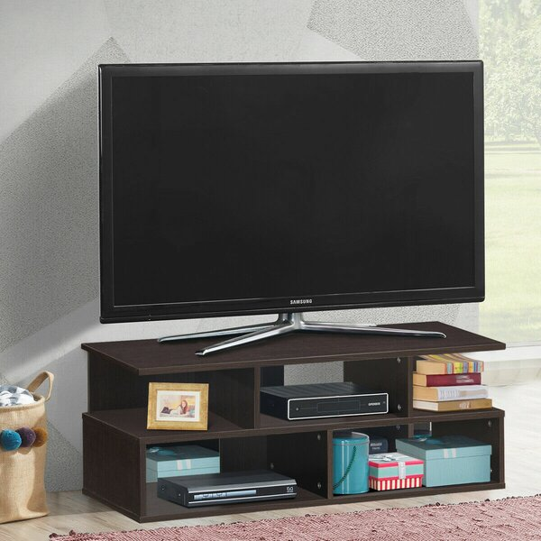 Cartwell TV Stand 42