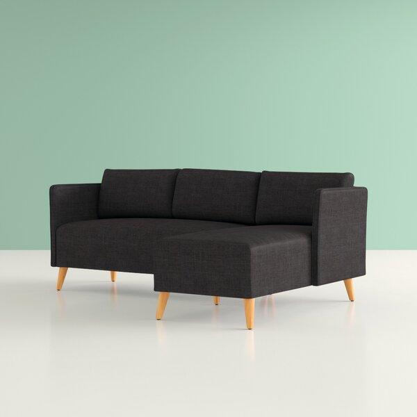 Hashtag Home Living Room Furniture Sale3