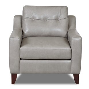 Levell Armchair