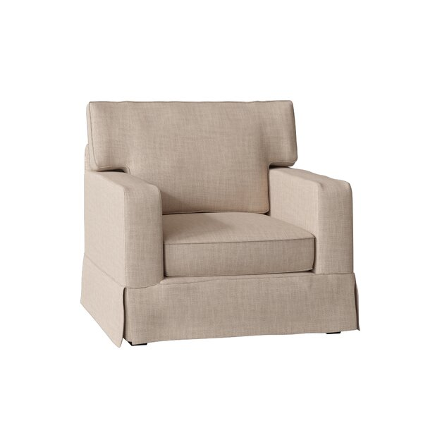 Young Armchair by Birch Lane™ Heritage