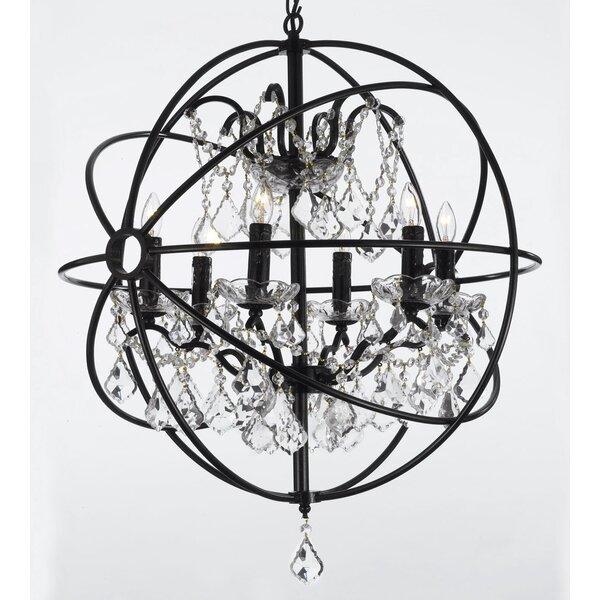 Tremendous Orbit Light Fixture Hanging Light Fixture Led