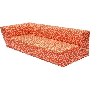Caroline Outdoor Sofa