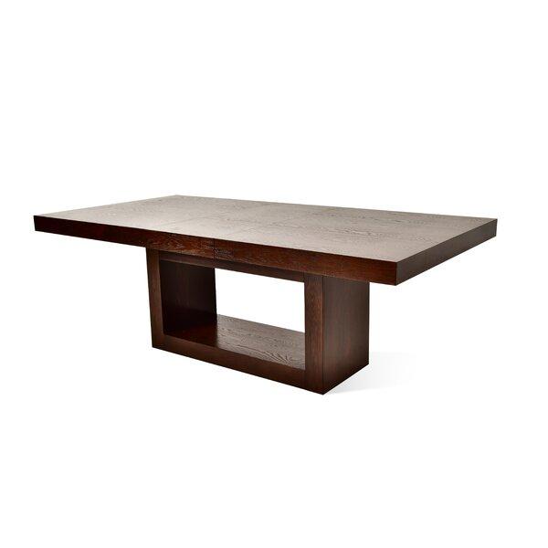 Antonio Dining Table by Brayden Studio