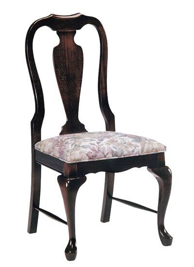 Ebro Dining Chair by Astoria Grand Astoria Grand
