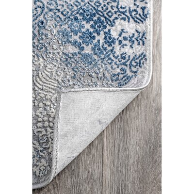 Polyester Area Rugs You Ll Love In 2019 Wayfair