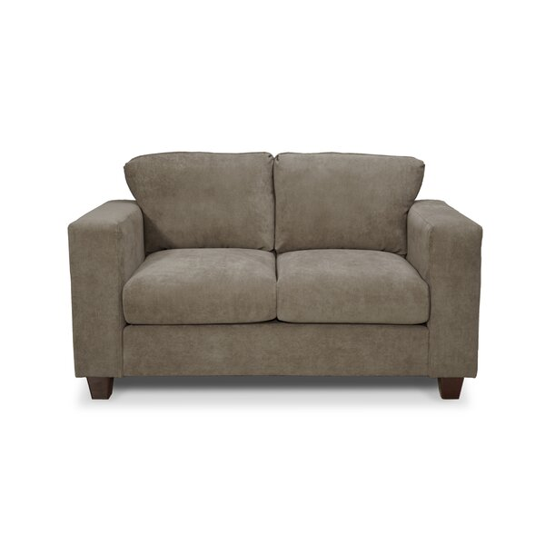 Henry Loveseat By Gregson Classics Amazing