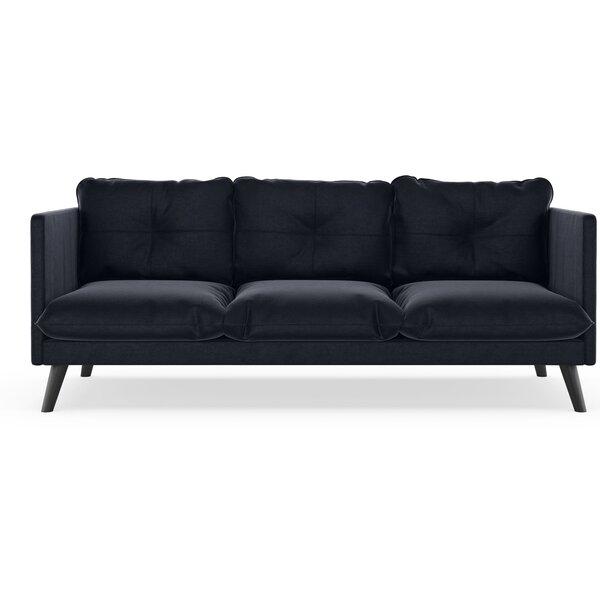 Cripe Sofa By Corrigan Studio