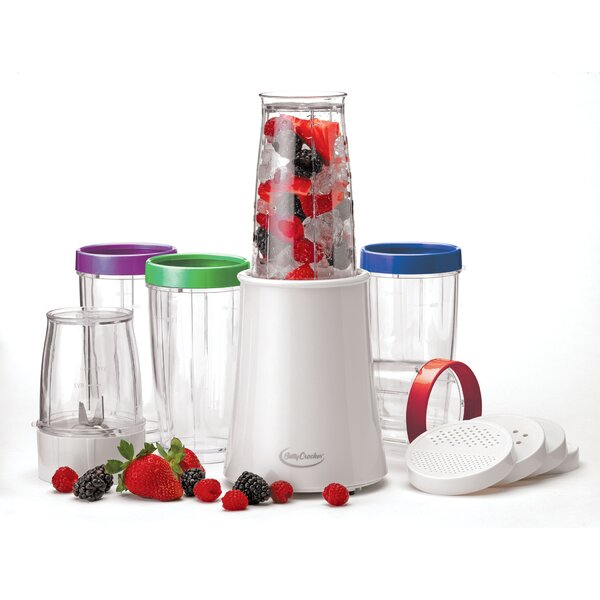 Ultimate Blaster Blender by Betty Crocker