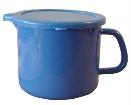 Calypso Basic 1.5-qt. Stock Pot by Reston Lloyd