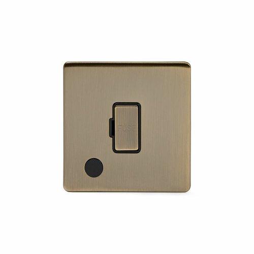 Wandmontierter Lichtschalter Braylen ClearAmbient | Baumarkt > Elektroinstallation > Lichtschalter | ClearAmbient