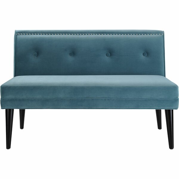 Rolston Accent Settee by Mercer41