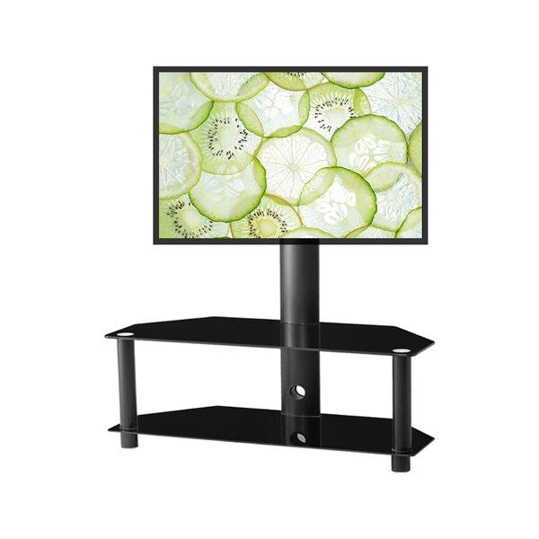 Madita Corner TV Stand For TVs Up To 65