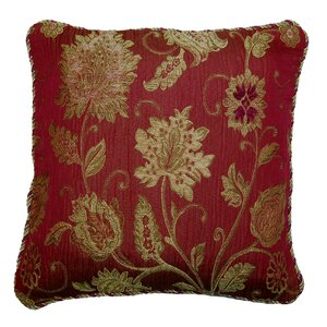 Balmoral Scatter Cushion