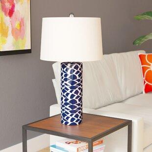 Buying Euripides 28 Table Lamp By Brayden Studio