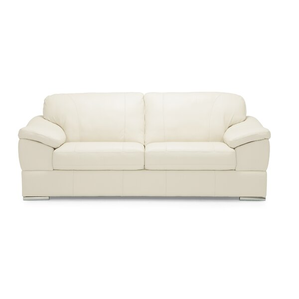 Richardson Sofa by Palliser Furniture