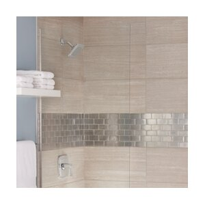 Townsend Shower only Trim Kit