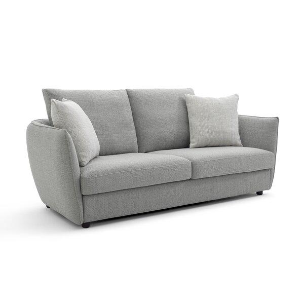 Shop The Best Selection Of Jain Sofa by Brayden Studio by Brayden Studio