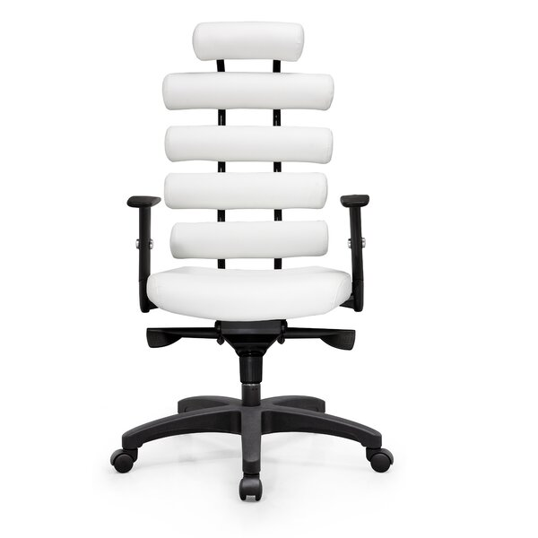 Stender Office Chair by Latitude Run