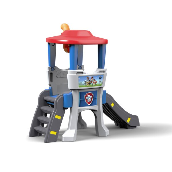 Paw Patrol Climber By Step2.