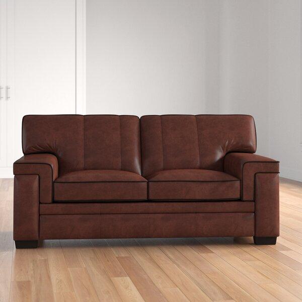 Three Posts Small Sofas Loveseats2