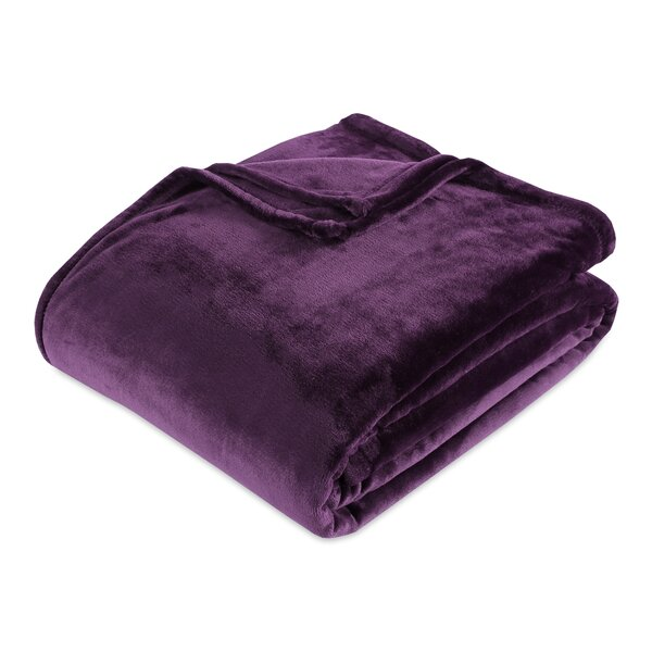 VelvetLoft® Blanket by Berkshire Blanket