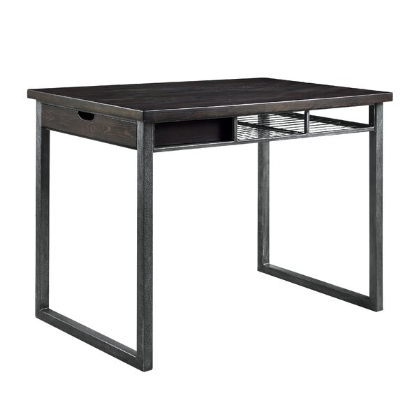 Bock Counter Height Dining Table by Williston Forge