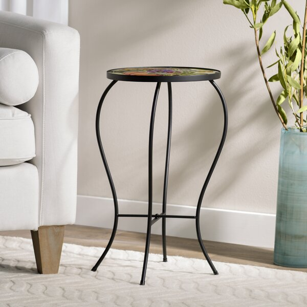 Isaac Plant Stand by Winston Porter