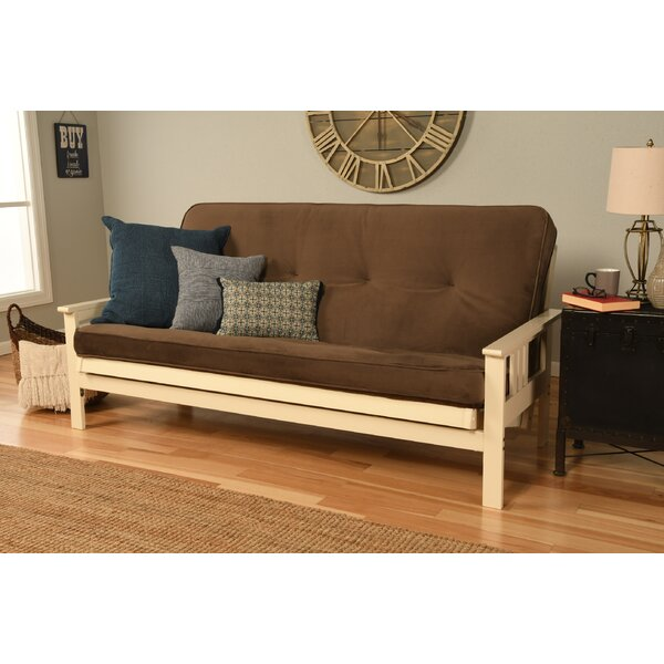 Price Comparisons Of Skelly Favorite Futon and Mattress Snag This Hot Sale! 35% Off