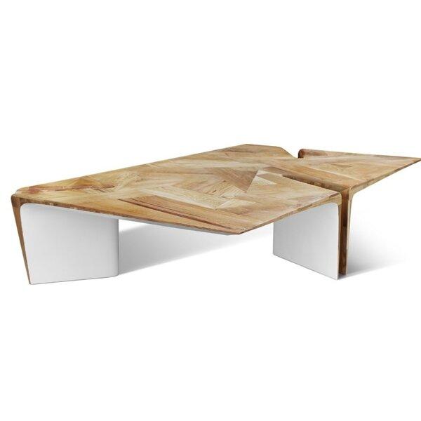 Chantra Coffee Table
