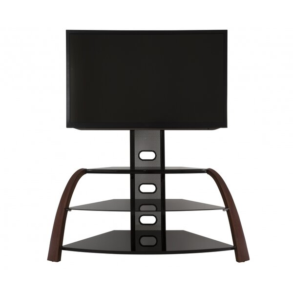 Kingswood 41 TV Stand by AVF