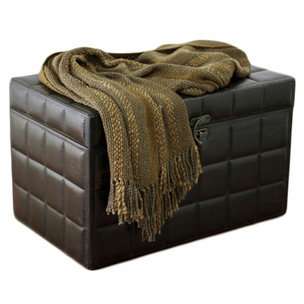 Dell  Throw Blanket by Wildon Home ®